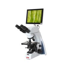 Microscópio Digital ULCD-307B LCD