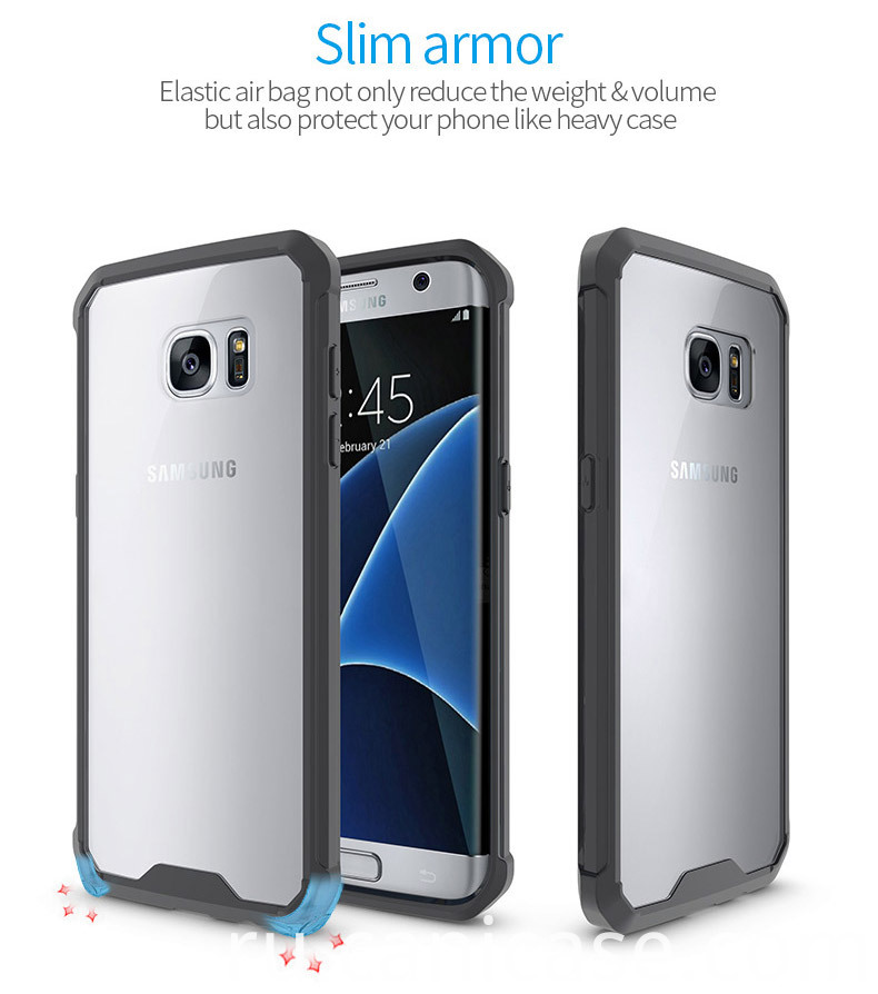 Samsung S7 EDGE PHONE CASE (6)