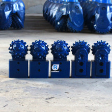 High quality cone cutters tricone plam bit for water well drilling