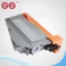 Высококачественный картридж с тонером высокого качества Совместимый лазерный принтер для картриджа с тонером Brother tn450