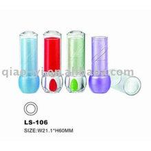 LS-106 чехол для губной помады