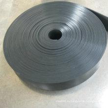 2016 Китай резиновый лист Прокладка бутадиен-стирольного, бутадиен-нитрильный каучук, из EPDM, КР резиновый лист
