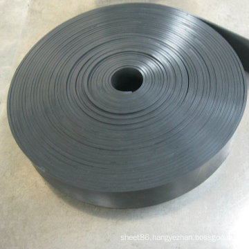 2016 China Rubber Strip Sheet  SBR, NBR, EPDM, CR Rubber Sheet