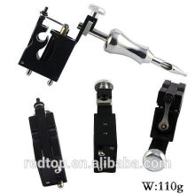 High quality and lastest design rotary tattoo machine