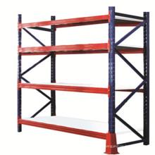 Durable Hot Sale 1-2 Ton Warehouse Pallet Rack