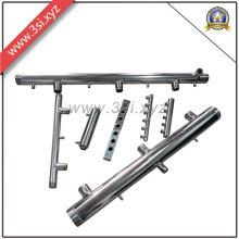 SS-Verteiler für Pumpensystem (YZF-AM161)
