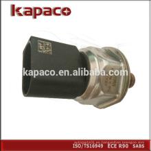 Sensor de presión de aceite de motor hidráulico de buena calidad 5PP5-3 / 74095477/4954245/1760323 para sensata