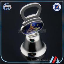 Sedex 4p Weihnachten Messing Bell