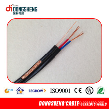 High Quality Rg11 CCTV Cable/CATV Cable/Coaxial Cable