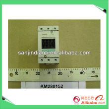 KONE elevator single phase contactor KM280152