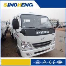 Mini Mini camión de camiones de carga en venta