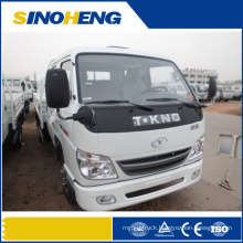 China Small Mini Light Duty Cargo Truck