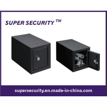 Stapel auf Stapel auf SBB-11 Stahl Safe Lock (STB11)