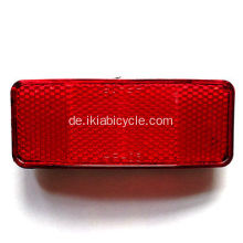 Bike Warning Reflectors for Rear