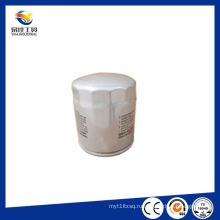 Горячая продажа Deutz 01174416 Масляный фильтр