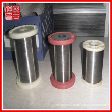 Hebei 0.25mm stainless steel wire