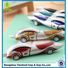 Fanshional реклама автомобиля перо, подарочная ручка, ручка мультфильм