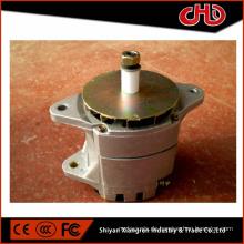 K19 Diesel Motorteil Lichtmaschine 3016627