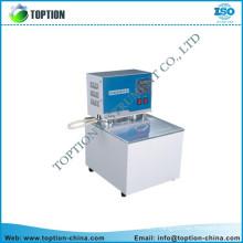 Toption 30L eau et huile double usage circulateur à haute température