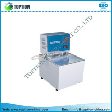 High Temperature Circulator For Lab Jacketed Glass Reactor