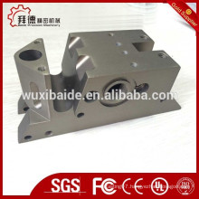 Precision CNC Machining OEM Parts, Customized Precision CNC Lathe, 5 axis cnc machining center