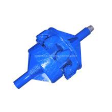 HDD Hole Opener com 12 1/4 '' Roller Cutter