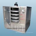 Fabricants de four à micro-ondes industriel Shanghai Nasan
