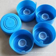Fabricante plástico del molde del casquillo de 19 litros / Fabricante plástico del molde del casquillo de 20 litros