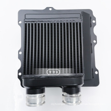 TTI CAT 988B  Aftercooler Engine Diesel Cooler  2W-6587 Cooler Oil 2W6587  Aftercooler  CAT 3408 Aftercooler Engine Diesel