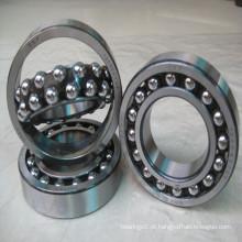 Caixa de rolamento de esferas de uma carreira 1202K