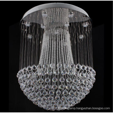 wholesale led lighting chandelier induction lighting fixtures