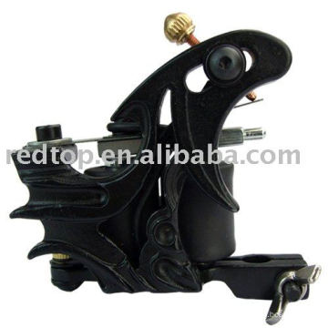 professional tattoo machine TM4028