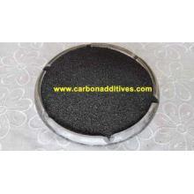 0.1% Max Sulphur Content Carburant For Iron Casting & Smelt
