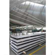 5083+Aluminum+Sheet++for+Transport+Market