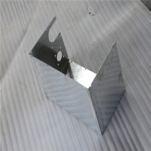 OEM / ODM Sheet Metal Fabrication