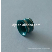 China factory for valve stem oil seals viton