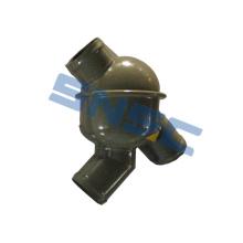 Termostato Weichai WD615 D12 612600061730