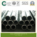 304 316 201 Stainless Steel Pipe