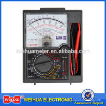multimètre analogique yx-360trd