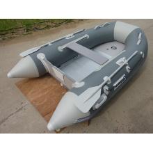 Barcos de jangada pequena inflável Rio