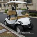 neues China Benzinauto 150cc mit vielen Sitzen
