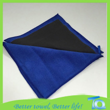 Car Detailing Clay Cloth Car Wash Handuk Microfiber