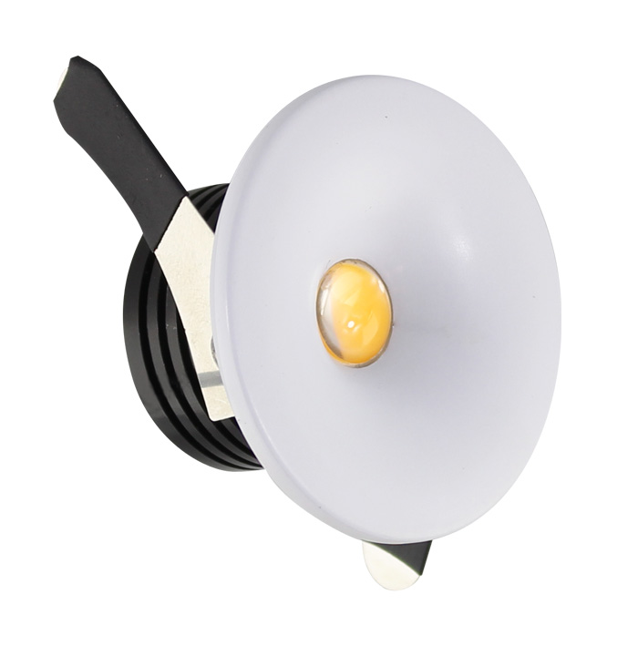 led spot light new design