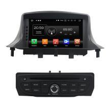 car electronics for Megane III Fluence 2009-2016