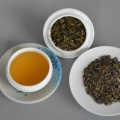 Lose weight with green tea 9368