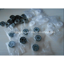 Popular Best Sell Ceramic Ball Bearing