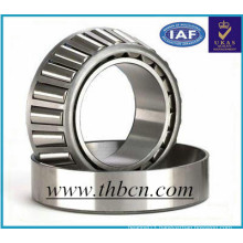 china tapered roller bearing size distributors required for pakistan