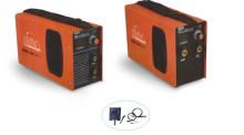 MMA/Arc 200 DC Inverter Mini Portable Welding Machine IGBT