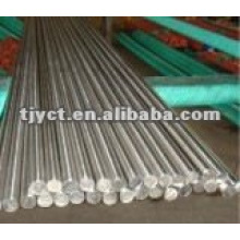 astm a260 410 stainless steel round bar
