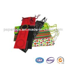 2013 Hot Selling Paper Gift Bag